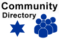 Drouin Community Directory